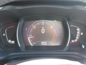 Renault Kadjar 1.6 dCi 4X4 - Image 6