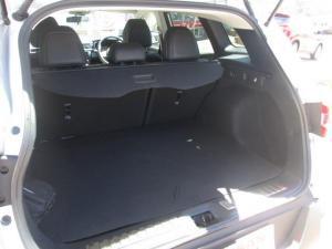 Renault Kadjar 1.6 dCi 4X4 - Image 7