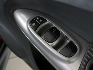 Nissan Juke 1.6T Tekna Tech - Image 12