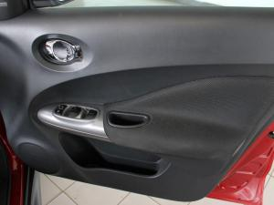 Nissan Juke 1.6T Tekna Tech - Image 13