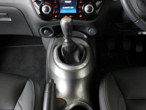 Nissan Juke 1.6T Tekna Tech - Image 14