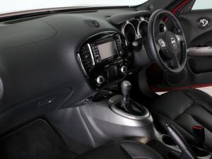 Nissan Juke 1.6T Tekna Tech - Image 15