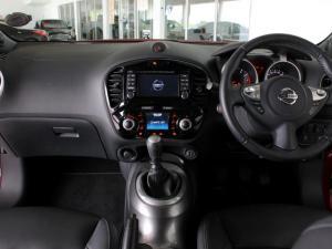 Nissan Juke 1.6T Tekna Tech - Image 16