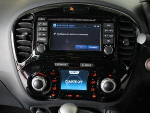 Nissan Juke 1.6T Tekna Tech - Image 17