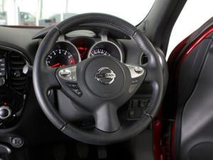 Nissan Juke 1.6T Tekna Tech - Image 18