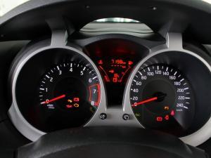 Nissan Juke 1.6T Tekna Tech - Image 19