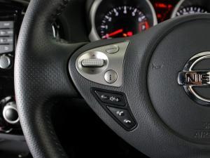 Nissan Juke 1.6T Tekna Tech - Image 20