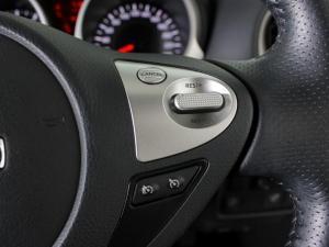 Nissan Juke 1.6T Tekna Tech - Image 21