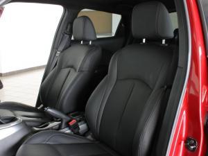Nissan Juke 1.6T Tekna Tech - Image 22