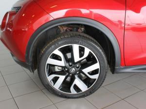 Nissan Juke 1.6T Tekna Tech - Image 2