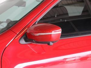 Nissan Juke 1.6T Tekna Tech - Image 3