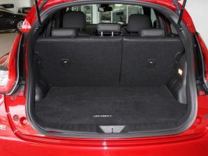 Nissan Juke 1.6T Tekna Tech - Image 7