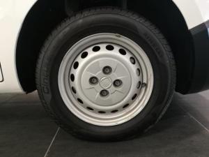 Fiat Fiorino 1.4 - Image 10