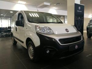 Fiat Fiorino 1.4 - Image 1