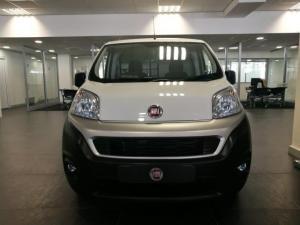 Fiat Fiorino 1.4 - Image 2