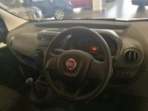 Fiat Fiorino 1.4 - Image 4