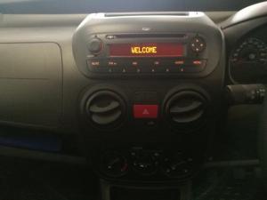 Fiat Fiorino 1.4 - Image 6