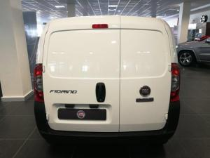 Fiat Fiorino 1.4 - Image 9