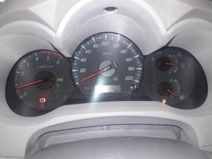 Toyota Fortuner 3.0D-4D auto - Image 7
