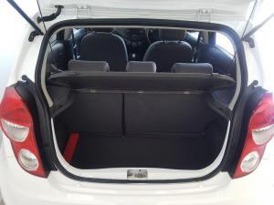 Chevrolet Spark 1.2 L 5-Door - Image 5