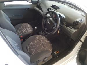 Chevrolet Spark 1.2 L 5-Door - Image 8