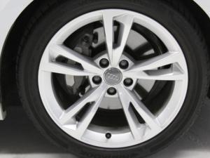 Audi A5 2.0 TDI Stronic Sport - Image 4