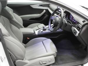 Audi A5 2.0 TDI Stronic Sport - Image 5