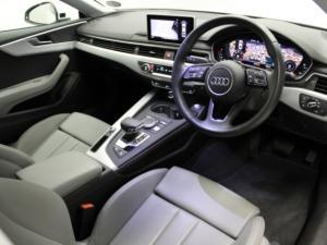 Audi A5 2.0 TDI Stronic Sport - Image 6