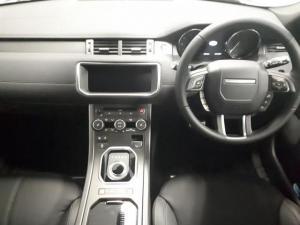 Land Rover Range Rover Evoque HSE Dynamic Sd4 - Image 5