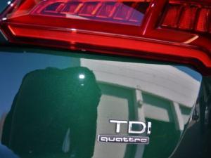 Audi Q5 2.0 TDI Quattro Stronic Sport - Image 5