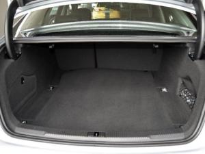 Audi A6 1.8T FSI Stronic - Image 14
