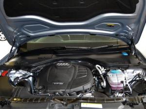 Audi A6 1.8T FSI Stronic - Image 15
