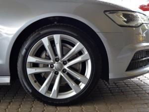 Audi A6 1.8T FSI Stronic - Image 6