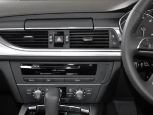 Audi A6 1.8T FSI Stronic - Image 9