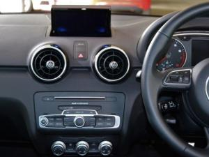 Audi A1 Sportback 1.0T FSi S Stronic - Image 6