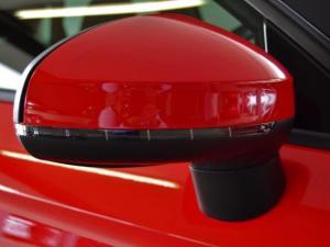 Audi A1 Sportback 1.0T FSi S Stronic - Image 8
