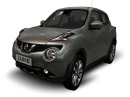 Thumbnail Nissan Juke 1.5dCi Acenta +