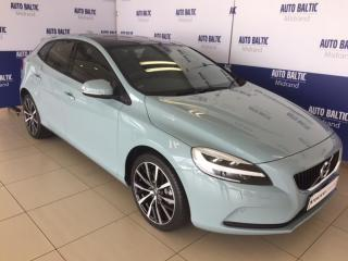 Volvo V40 D3 Momentum Geartronic