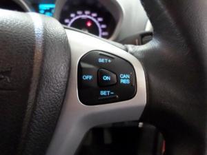 Ford Ecosport 1.5TDCi Titanium - Image 15