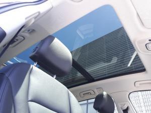 Audi Q7 3.0 TDI V6 Quattro TIP - Image 17