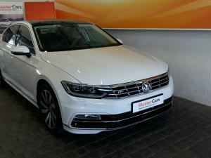 Volkswagen Passat 2.0 TSI R-LINE DSG - Image 1