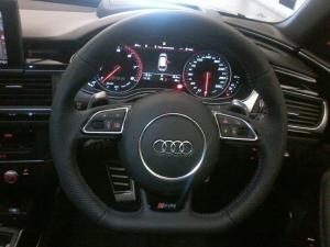 Audi RS6 Quattro Avant - Image 11