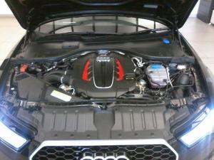 Audi RS6 Quattro Avant - Image 12