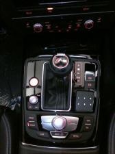 Audi RS6 Quattro Avant - Image 9