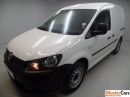 Thumbnail Volkswagen Caddy 1.6iP/V