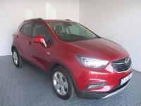 Opel Mokka / Mokka X 1.4T Enjoy automatic