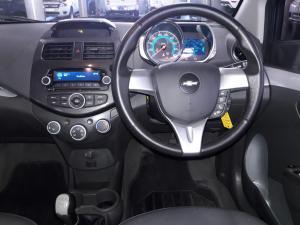 Chevrolet Spark 1.2 LT - Image 11
