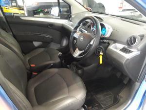 Chevrolet Spark 1.2 LT - Image 13