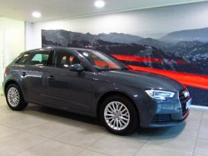 Audi A3 Sportback 1.0 Tfsi Stronic - Image 1