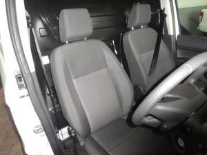 Ford Transit Connect 1.5TDCi Ambiente LWBP/V - Image 6